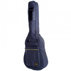 Funda Guitarra Clásica o...