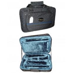 Foam Clarinet Case Cibeles