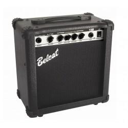 Bass Amp Belcat