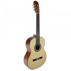 Guitarra Clásica Tatay...