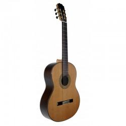 Classical Guitar Tatay...