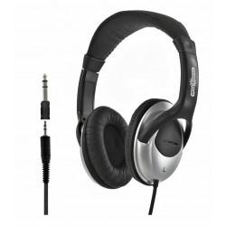 Auriculares Estudio HP-170