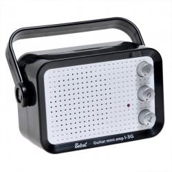Mini-Amp Belcat I-3G