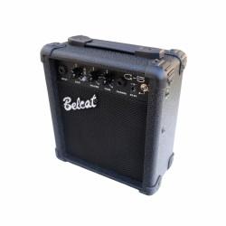Amplificador Mini 5W Belcat...