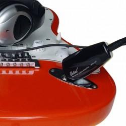 Amplificador para...