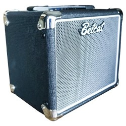 Belcat Merit-10 Portable...