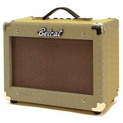 15W Vintage Amp Belcat V15G
