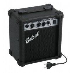 Amplificador 10W Belcat 10G