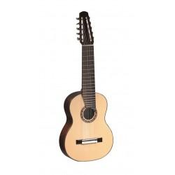Martínez 10 Strings