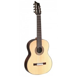 Martínez 7 Strings