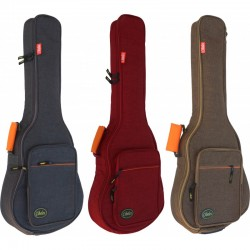 Cadet Guitar Case 3/4...