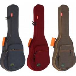 Funda Guitarra Cadete 3/4...