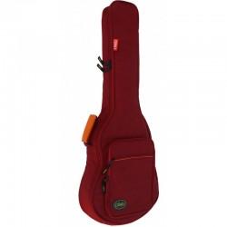 Cadet Guitar Case 3/4...