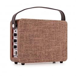 Belcat DINGHY Portable 10W...