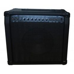 80W Electric Guitar Amplifier
