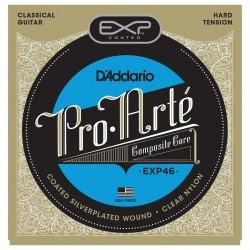 String Set D'addario...
