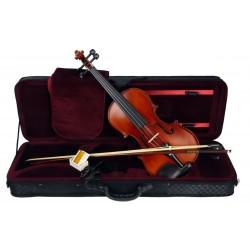 Solid Violin Set Alexander...