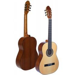Guitarra Clásica Vicente...
