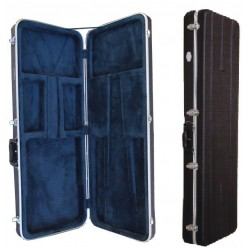 Electric Guitar ABS Case...