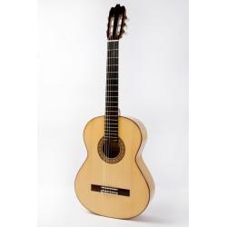 Raimundo 160 Flamenco Palo...