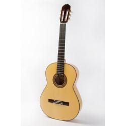 Raimundo 145 Flamenco Ciprés
