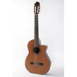 Raimundo 660 MIDI