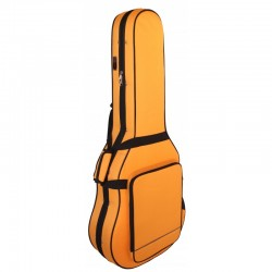 Foam Case Cibeles Orange